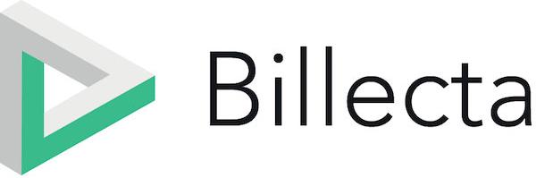 Billecta integrerat till ditt affärssystem med Syncify