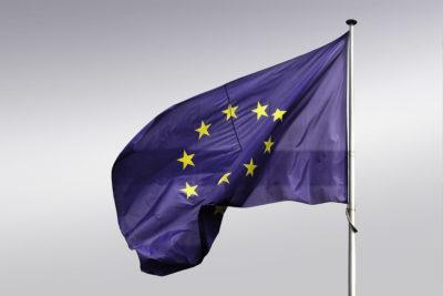 Syncify - EU sätter mål, Syncify ser till att uppfylla dem.