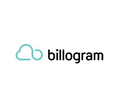 Billogram integrerat till ditt affärssystem med Syncify