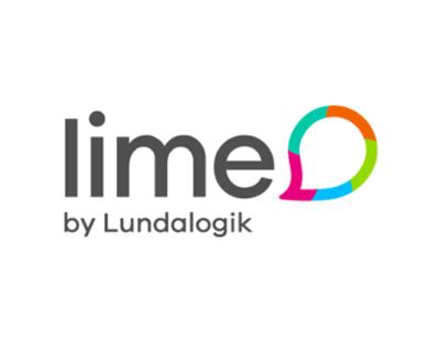 Lime CRM från Lundalogik integrerat till ditt affärssystem med Syncify