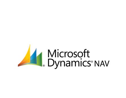Syncify integrerar Microsoft Dynamics Navision med din tjänsteleverantör.