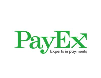 Payex integrerat till ditt affärssystem med Syncify
