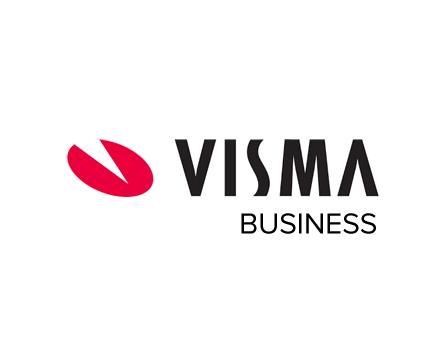 Syncify integrerar Visma Business med din tjänsteleverantör.
