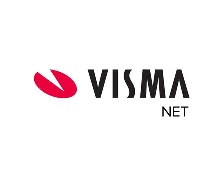 Syncify integrerar Visma NET med din tjänsteleverantör.