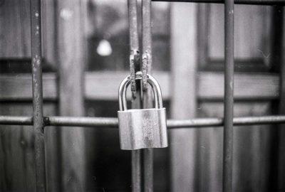 GDPR och dataskyddsförordningen - Syncify integrationsmotor