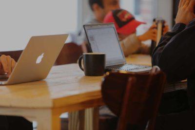 Syncify sparade över 50 mkr åt sina kunder. En integration - Allt du behöver.
