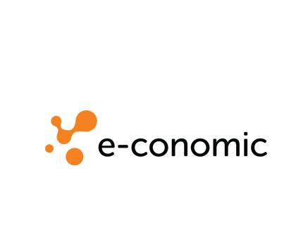 Syncify integrerar e-conomic med din tjänsteleverantör.
