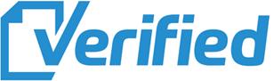 Verified integrerat till ditt affärssystem med Syncify