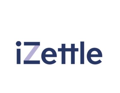iZettle integrerat till ditt affärssystem med Syncify