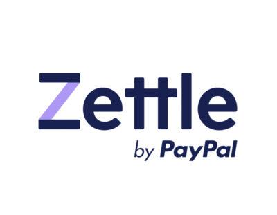 Zettle By PayPal integrerat till ditt affärssystem med Syncify