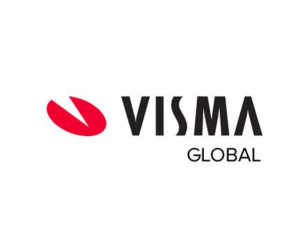 Syncify integrerar Visma Global med din tjänsteleverantör.