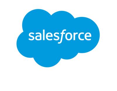 Salesforce integrerat till ditt affärssystem med Syncify