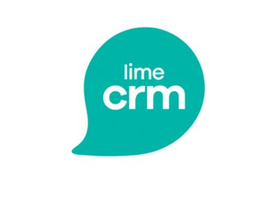 Lime CRM från Lime Technologies integrerat till ditt affärssystem med Syncify