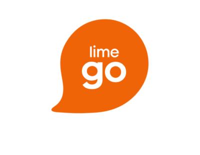 Lime GO från Lime Technologies integrerat till ditt affärssystem med Syncify