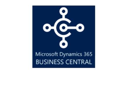 Syncify integrerar Microsoft Dynamics 365 Business Central med din tjänsteleverantör.
