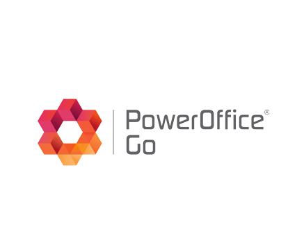 Power Office Go integrerat med din tjänsteleverantör via Syncify integrationsmotor